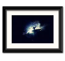 foto-blackframe-item3